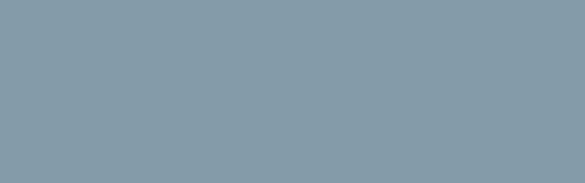 Solunmty-Bannière-grise