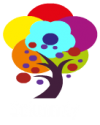 SOLUNMTY