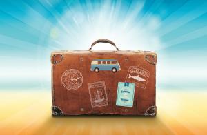 Voyages, conseils
