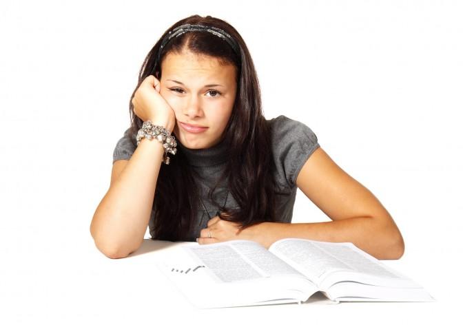 Examen Oral