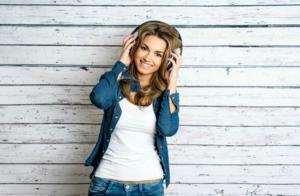 MP3 d'Hypnose en téléchargement Immédiat !