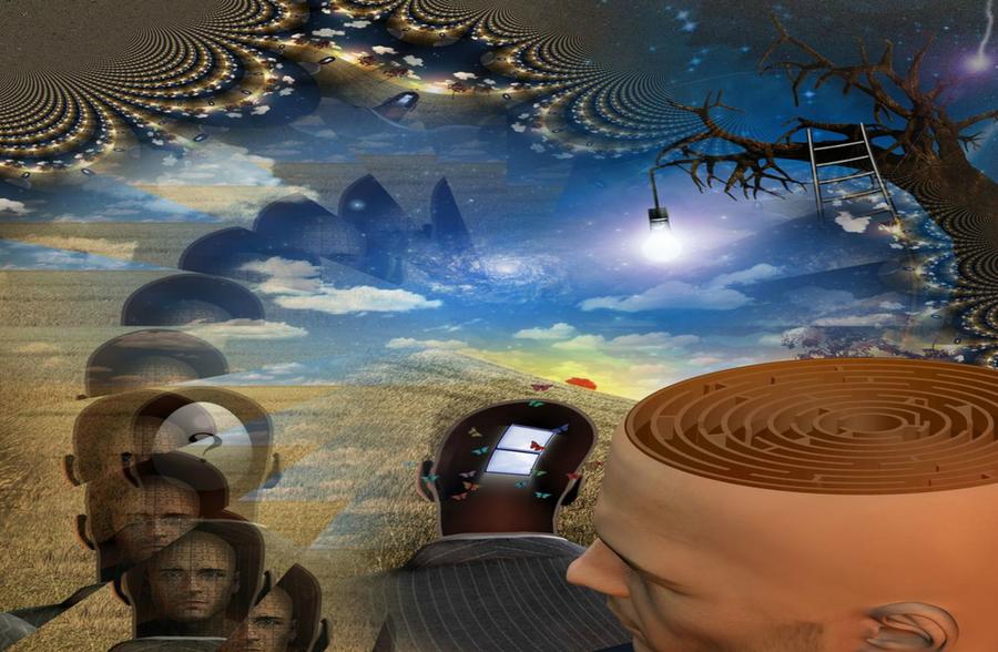 MP3 d'Hypnose pour l'Annulation des Voeux de vies antérieures