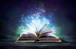 60 exemples de questions que vous pourriez poser, lors de la lecture de vos Annales Akashiques?