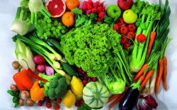Comment procéder à un réglage alimentaire ?
