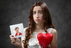 Oubliez votre Ex en 6 étapes