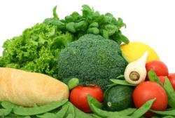 présentation-d-un-réglage-alimentaire-solunmty