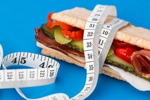 Les 4 moteurs de la perte de poids