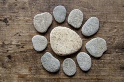 Le cercle d'excellence pour la confiance en soi – Technique de PNL