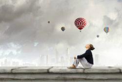 balayez-les-croyances-limitantes-solunmty
