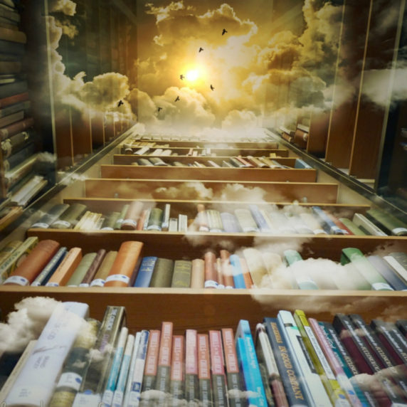 la-bibliotheque-des-annales-akashique-solunmty