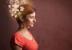 Les croyances limitantes, des freins à votre épanouissement!