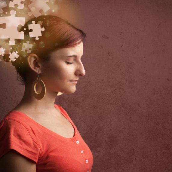 les-croyances-limitantes-des-freins-a-votre-epanouissement-solunmty