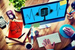 Les sons binauraux, et leurs bienfaits