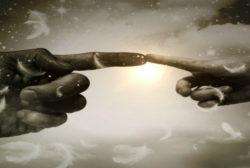 Qu'est-ce que la spiritualité?