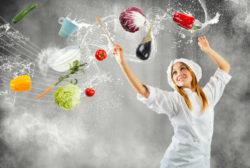 quels-problèmes-soulève-la-cuisson-des-aliments-solunmty