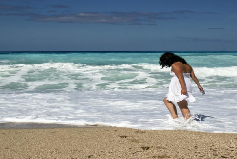 8 conseils pour profiter au maximum de votre voyage