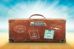 25 façons de vous faire héberger, de vous nourrir et de vous déplacer gratuitement (ou avec très peu d'argent), lors de vos voyages