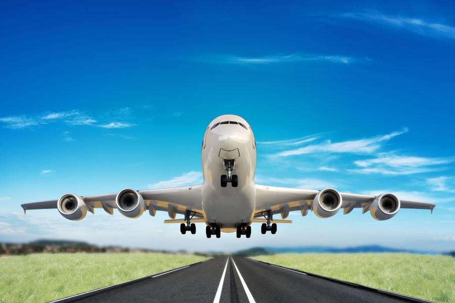 Phobie de l'avion