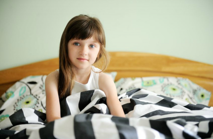 Mp3 hypnose solunmty - Ma fille refait pipi au lit ...
