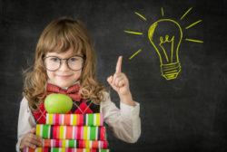 La PNL pour les Enfants, des clés pour leur épanouissement