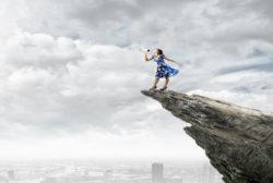 30 affirmations positives  pour votre épanouissement